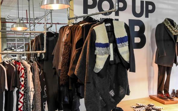 BCapital alista tres días de conocimiento, moda y estilos de vida en Bogotá