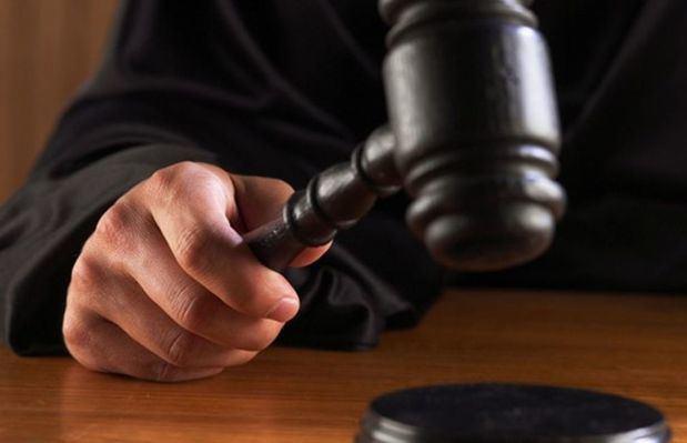 Condenan a 30 años de prisión a acusado de rapto y muerte del joven Eddy Peña