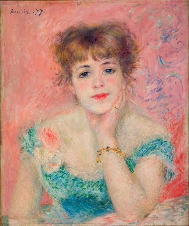 La Fundación Louis Vuitton mostrará en París la Colección Morozov, una de las muestras de arte moderno e impresionista más importantes del mundo, que incluye obras de Manet, Rodin, Monet o Matisse entre otros.