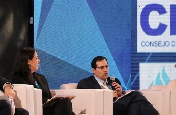 BHD León asiste a XII Encuentro Empresarial Iberoamericano
