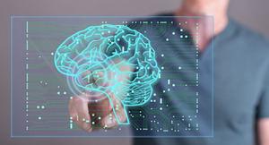 Universidad UNEFA y el CODOPSI impulsarán programas académicos y de investigación en psicología.