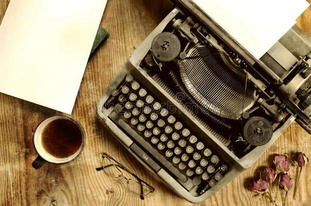 Anuncian creación de la Academia Dominicana de Periodistas de Arte y Espectáculos, ADOPAE