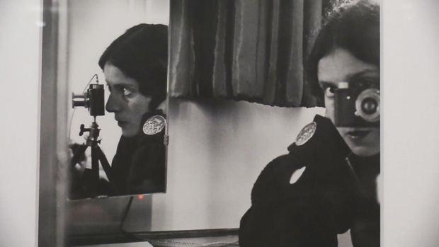 El Met de Nueva York dedica muestra a las mujeres pioneras de la fotografía
