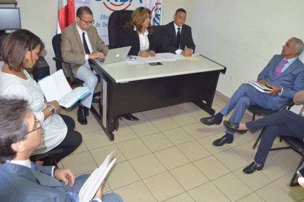 Onda aplaza audiencia por conflicto entre Univisión y Telecable Central