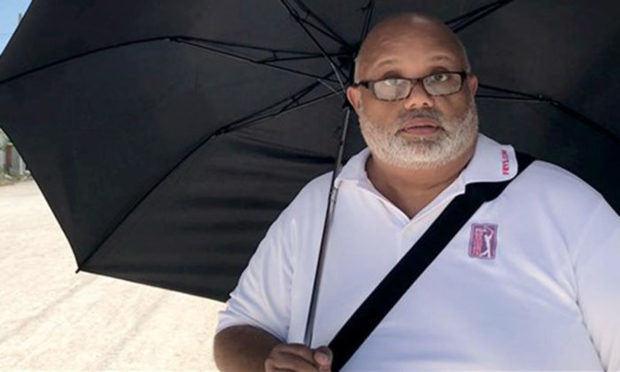 Despiden a un pederasta daba clases en colegio de Punta Cana