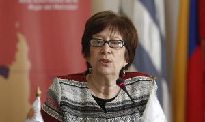 Marina Arismendi