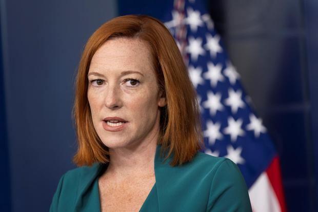 EE.UU. sigue sin fecha para abrir sus fronteras a los viajeros europeos
