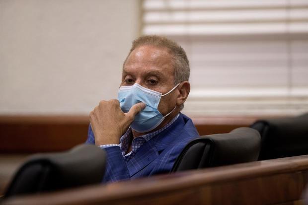 El juicio Odebrecht en República Dominicana queda visto para sentencia