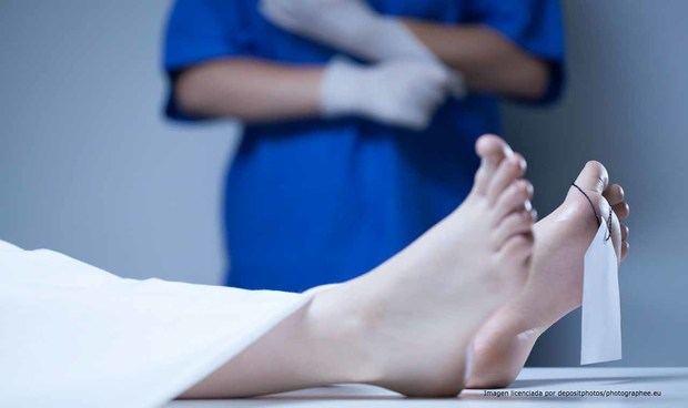RD registra 20 casos de feminicidio en primer trimestre del año