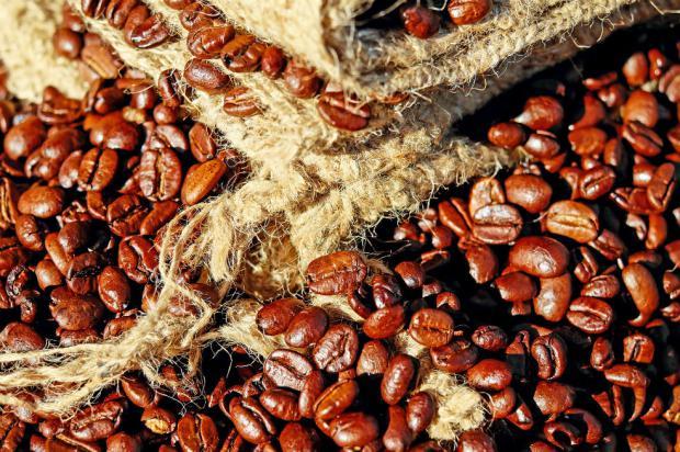 Más de 40 países participarán en Foro Mundial de Productores Café en Medellín