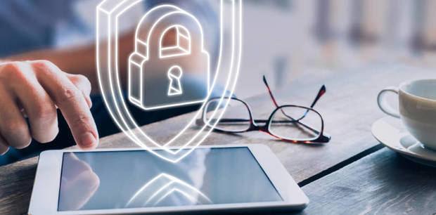Microsoft anuncia Personal Vault para asegurar archivos en OneDrive