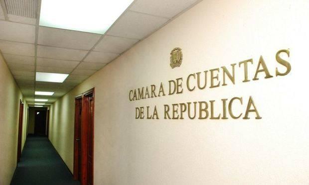 Cámara de Cuentas recomienda a Junta Electoral dominicana pagar deuda a Indra