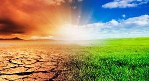 RD entre países sugeridos para 'gran laboratorio acción climática'.