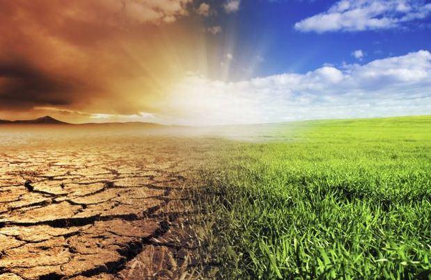 Biden lanza un plan ambicioso contra la crisis climática sin vetar el