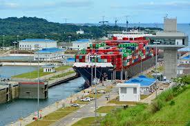 Las economías de Centroamérica están en una situación fiscal de estancamiento
