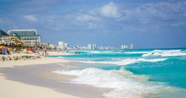 Cancún: pérdida al alza de clientes hoteleros que prefieren Airbnb