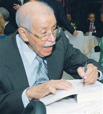 Doctor Rafael Cantisano Arias.