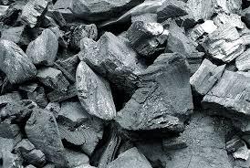 Desmantelan centro ilegal de acopio de carbón y detienen a propietario