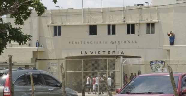 PGR anuncia un plan para paliar la propagación del coronavirus en La Victoria