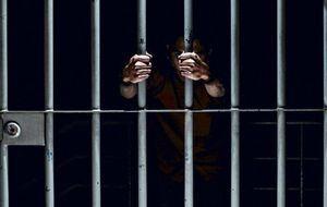 Tres meses de prisión preventiva contra capitán de yola que intentó llevar 31 indocumentados a Puerto Rico.
