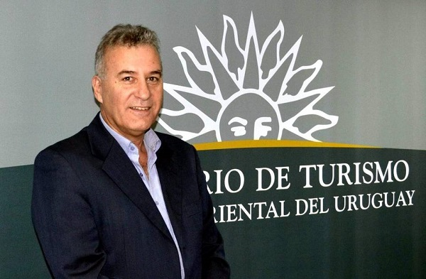 Uruguay destaca desarrollo de turismo accesible para fomentar cambio cultural