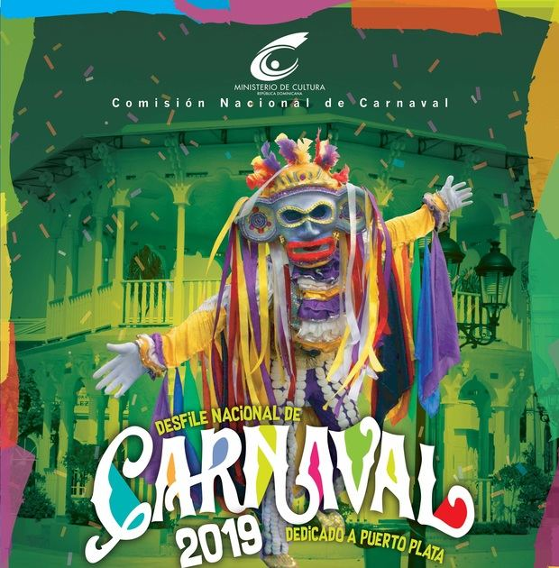 Agenda de Ocio & Cultura del viernes 1ro. al domingo 3 de marzo del 2019