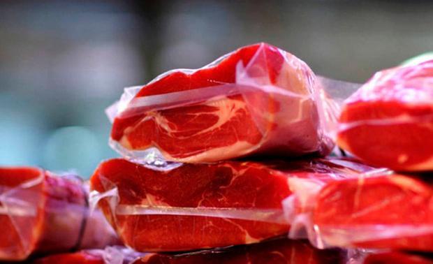Gobierno toma acciones para lograr exportar carne de res a Estados Unidos