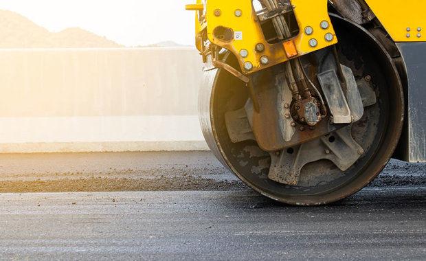 Cámara de Comercio de Puerto Plata saluda anuncio sobre construcción de la Autopista del Ámbar.