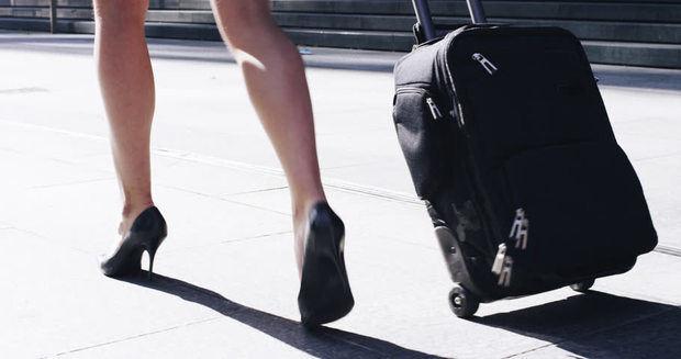 Sony, Globalia y la OMT firman acuerdo para promover destinos turísticos