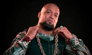 Cantante dominicano Edward Edwin Bello Pou, El Cata, deberá cumplir tres meses de prisión preventiva.