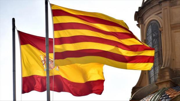 Varios políticos alemanes a favor de mediación en el conflicto catalán
