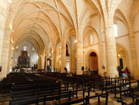 Celebrarán misa por los enfermos en Catedral Primada