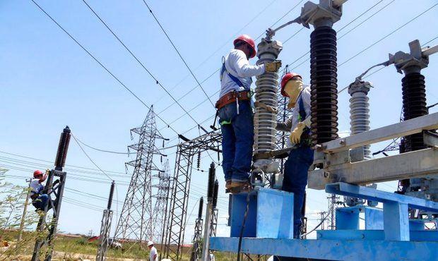 CDEEE toma medidas para enfrentar déficit por falta de combustible