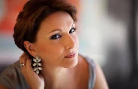 Cecilia García, una estrella de estirpe