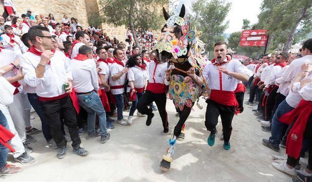 La Unesco añade 32 tradiciones a la Lista del patrimonio inmaterial