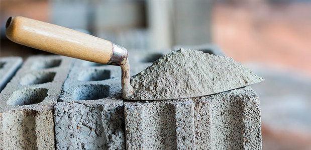APROCOVICI niega el precio bajo del cemento, en el paísaumentan hasta un 45%.