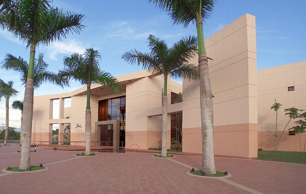 Centro León publica