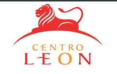 Centro León: programa de actividades noviembre