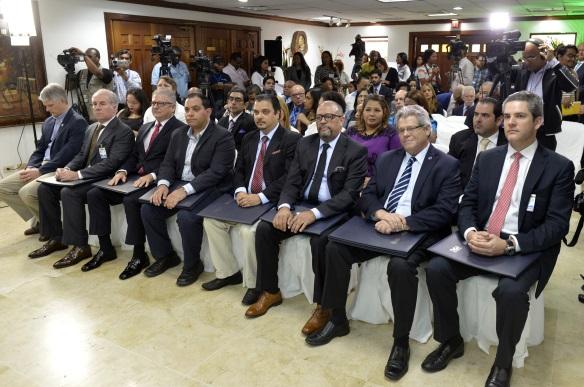 La DGA certifica a 17 empresas como Operador Económico Autorizado