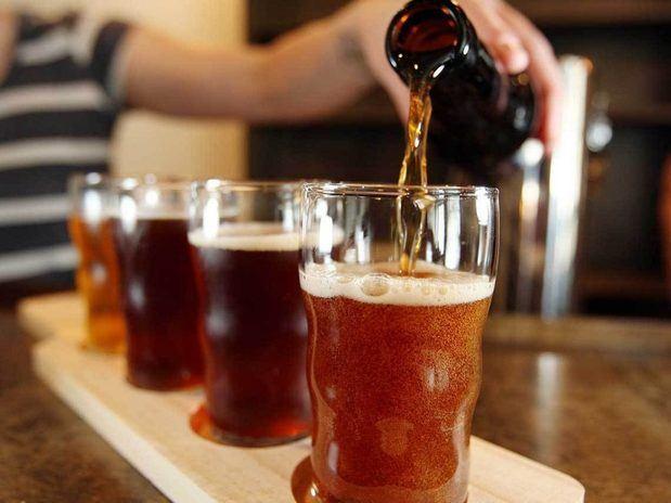 Primera Ruta Cervecera Artesanal Dominicana se celebra este fin de semana