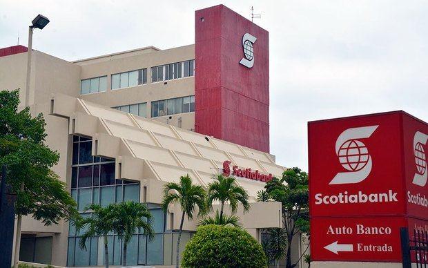 Scotiabank presenta su campaña de préstamos ¡Tómalo Personal!