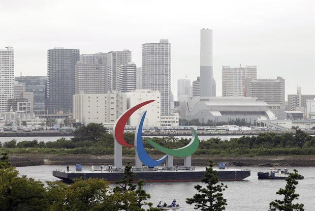 La pandemia y la incertidumbre política, los retos de Japón tras los Juegos