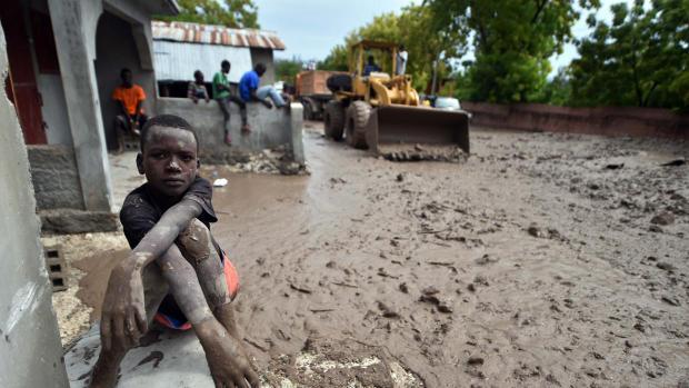 Se busca reforzar las acciones de la Agencia de Gestión de Emergencias y Desastres de Caribe