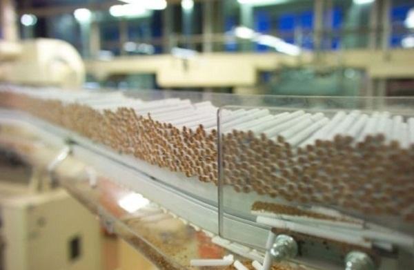 República Dominicana es el principal exportador de cigarros finos a nivel mundial