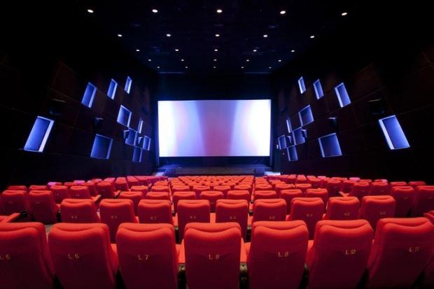 La 8va. Edición del Festival de Cine Dominicano en New York inicia con una diversa cartelera