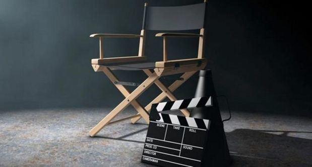 """El Ministerio de Cultura, la Dirección General de Cine y Palacio del Cine presentan la """"5ta Muestra Nacional de Cine""""."""
