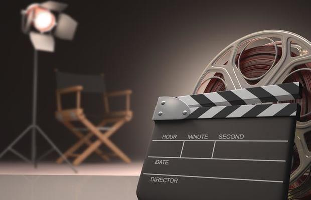 Dirección de Cine reduce temporalmente el 50 % del coste de algunos servicios