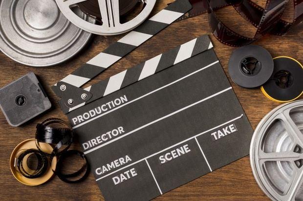 La Dirección General de Cine, DGCINE, invita a participar en el VIII Laboratorio de Desarrollo de Ideas