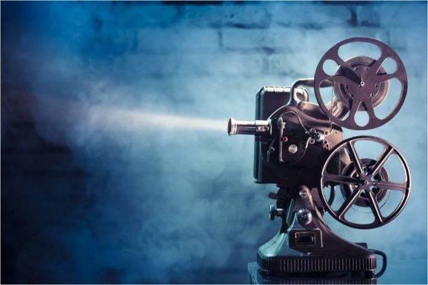 5 películas recomendadas para emprendedores