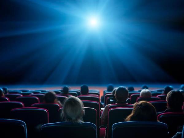 Cinema Boreal programación del 11 al 22 de Septiembre.